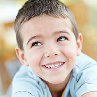 Childrens Dentist, West Kelowna BC