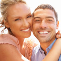 General Dentistry, Carrington Dental Centre, West Kelowna, BC